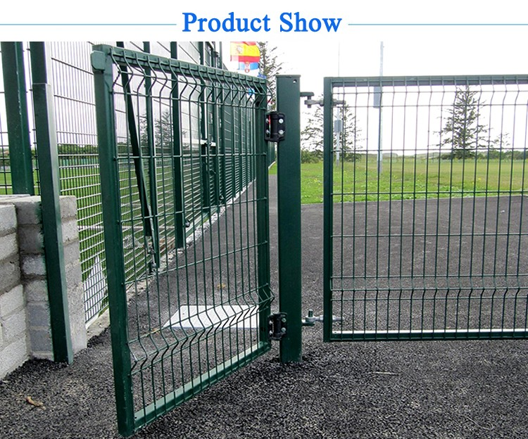 Iron gate main gate grill design home garden fence buy for Simple garden gate designs