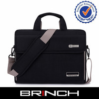 wholesale cheap Nylon Business Laptop bags for 14.6 inch15.6 inch inch Laptop