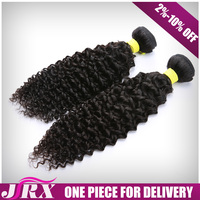 Premium Quality Peruvian Virgin Human New Hair Extension Designs For Girls