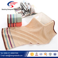 wholesale Alibaba bamboo softtextile fabric towels,100% Organic Bamboo terry baby