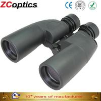 2015 Alibaba hot selling 8x50 best gift for engineers belong to navy troops Marine Corps armed forces binoculars