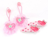 High Quality Baby Girl Headband Sets, Baby Girl Hair Accessories UK, Fancy Hair Bands