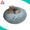 Plush Pet Bed With High Quality For Dog