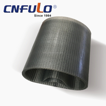 Manufacturer PU Timing Belt