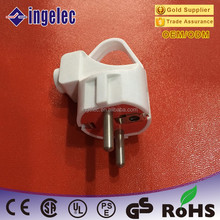 Chinese manufacturer CE universal travel adaptor with competitive price