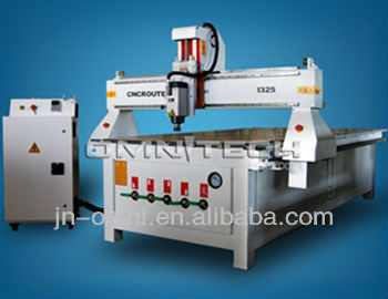 Chinese Shandon Jinan cnc router wooden door design cnc router machine