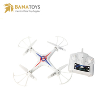 Hot sale phantom 4 professional drone with camera