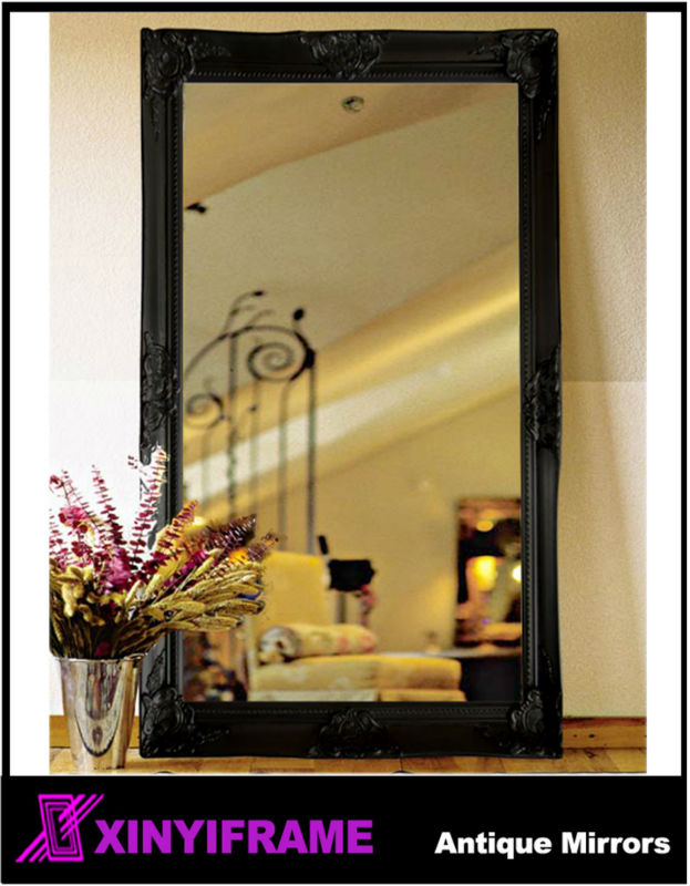 Victorian mirror antique mirror frames for sale wall mounted dressing mirrors