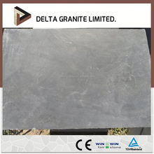 Natural Artificial Paving Stone