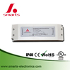 110v ac 350ma triac/ELV dimmable cc led driver 30w 300ma