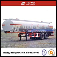 New products is oil tank fuel tanker and 115HP fiscal tank truck on china market