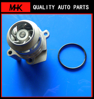 Brand New car accessories spare parts Engine water pump for Volkswagen vw golf OEM 03L121019