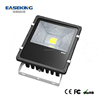 Brigdelux chips & Meanwell supply power IP65 50W led flood light With CE RoHS