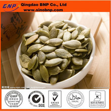 BNP Sells pumpkin seeds extract refined pumpkin seed oil