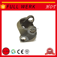 OEM customized FULL WERK shaft connection Double Yoke used diesel cars for sale 2-26-527(5)