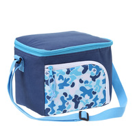 Good Quality Picnic lunch cooler bag for outdoor
