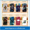 Special Design 3D China Panda IMD Smartphone Case Mobile Phone Housing Bag for iPhone 6/6s Plus