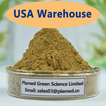 USA In Stock 1-5% Rhodiola rosea extract