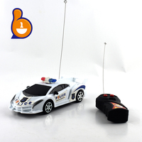 Hot Selling Products Kids Toy Car