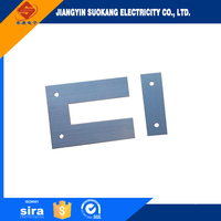 silicon electrical steel sheet prices