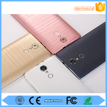 New products china smart cheapest china mobile phone in india