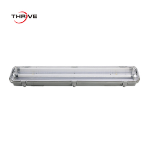 Fluorescent Lighting Fixture T5, Fluorescent Lighting Fixture T5 ...