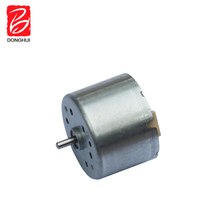 used in air pump of 24mm Brushless Motor with planet gear box