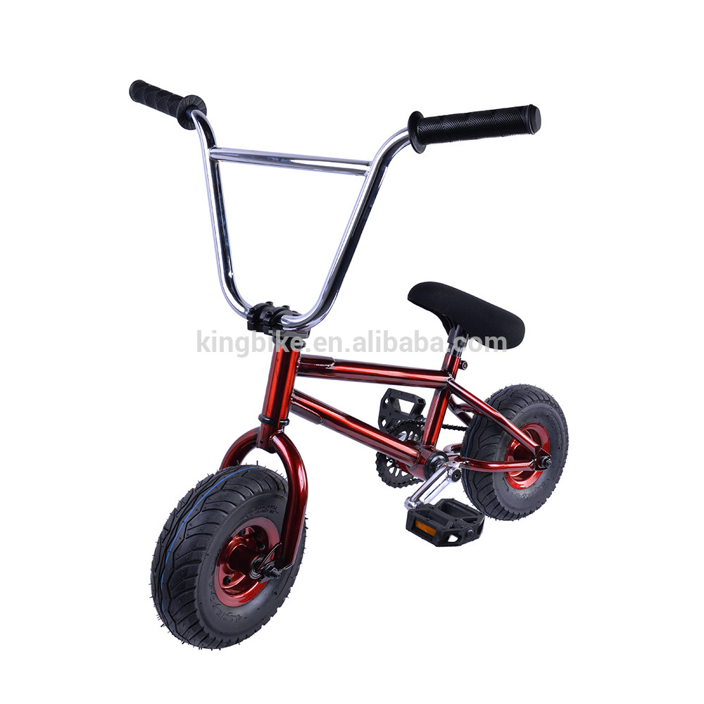 2015 new style BMX bicycle /factory price 20 bmx bike/cheap cycle BMX KB-F103