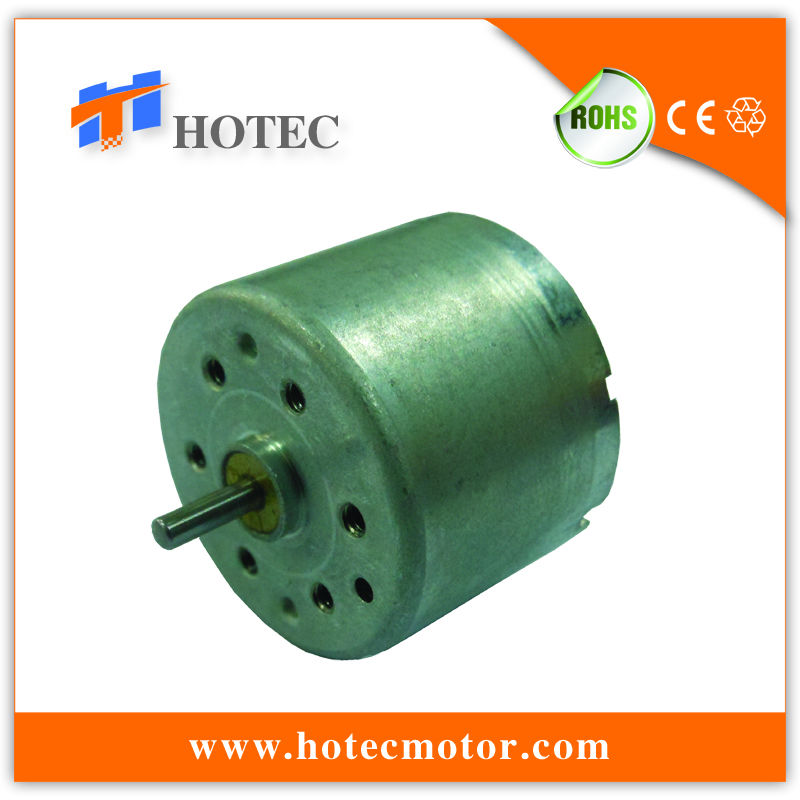 reliable bi-directional high speed 20000rpm micro dc motor
