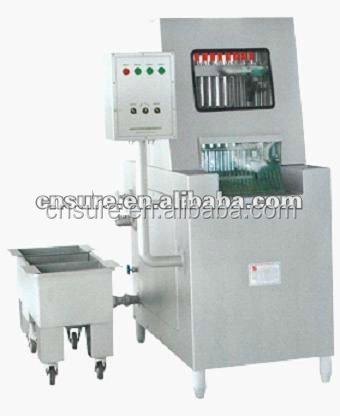 Brine Injector Meat Processing Machine/Brine Injector Machine/Saline Injector Machine for Chicken, Beef and Pork