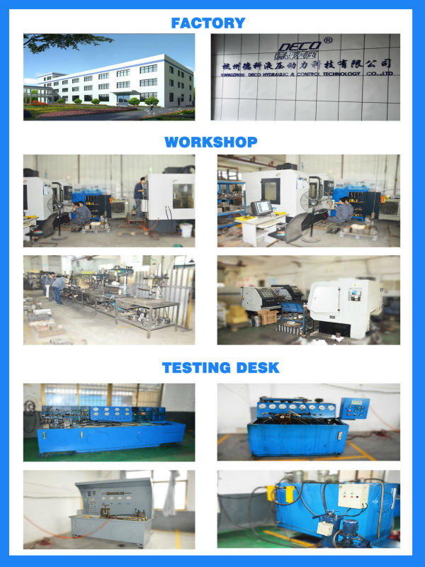 hydraulic power pack cnc machine control unit