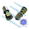 New product led smd bulb, car turing light, led lamp auto
