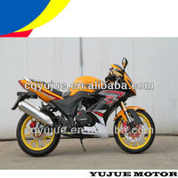 Charming Racing Moto/Sports bike for Adults