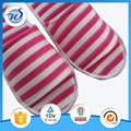 Beauty hotel slipper for ladies women fancy slippers