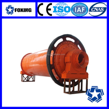 Aluminium powder ball mill plans for powder horizontal