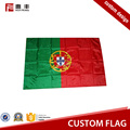 Outdoor advertsing printed national 3x5 custom flag