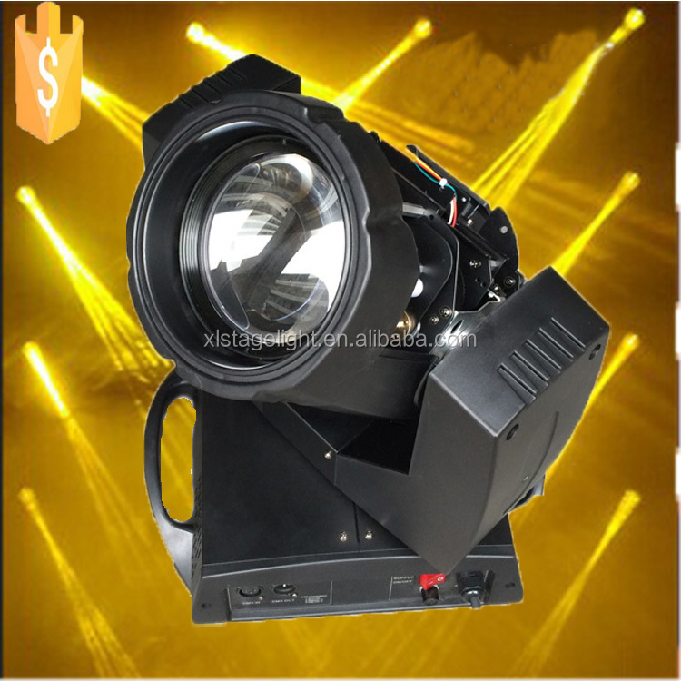 16 channel high quality beam 10r sharpy beam 230 moving head stage light