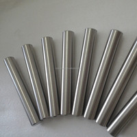 titanium metal price of 1kg titanium bar ti6al4v forging bars