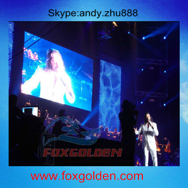 high quality High Solution low price shenzhen p6 indoor led display full xxx sex video for rental
