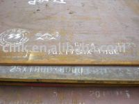 ABS steel sheets for shipbuilding