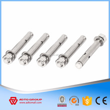 Suspended Metal Ceiling System Parts of Expansion Screw Kit