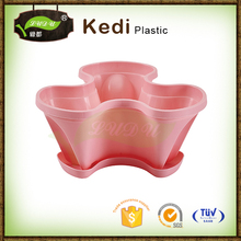flower pot for balcony modern direct manufacturer with firmly quality