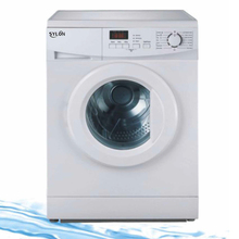 2015 new LED/LCD display lg type washing machine