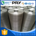 1''meshx14ga. PVC Welded Wire Mesh,Welded Mesh