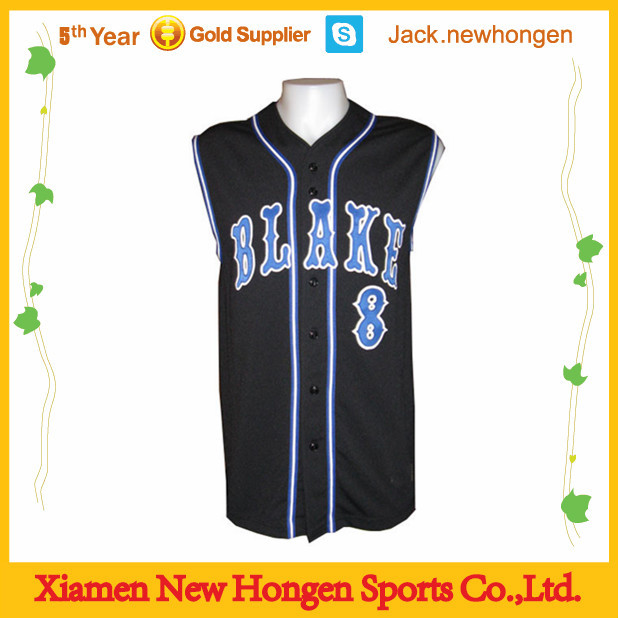 baseball clothing for children