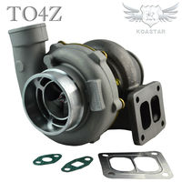 T04Z Turbocharger T4 Turbo for sale