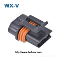 High Quantity Automotive terminal automotive connector terminal SVH-21T-P1.1