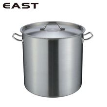 Hotel Equipment Nonstick Cookware Sets/Zinc Melting Pot