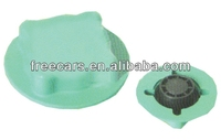 Volvo truck parts,Volvo expansion tank, Volvo water tank cap 1676476 1676400