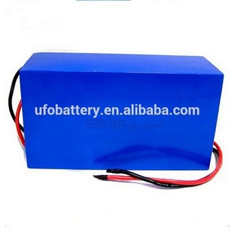 12V 100Ah lithium battery solar storage solar cells wholesale